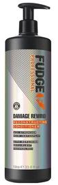 Fudge Damage Rewind Reconstructing Conditioner 1000ml
