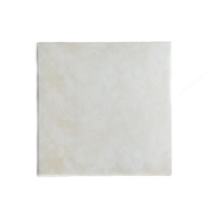 Format 4602 Ceiling Panels 50x50x0.5cm Beige