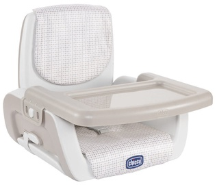 Chicco Mode Booster Seat Pois
