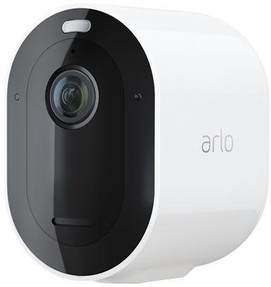 Arlo Pro 3 Set of 4