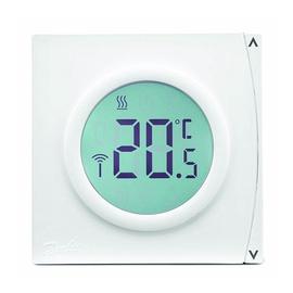 Istabas termostats Danfoss 087N644