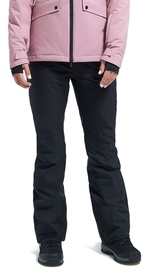 Audimas Womens Ski Pants Black 160/S