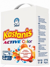 Seal Kastanis Active Color Powder 5kg
