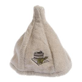 Pirts cepure Namu tekstile