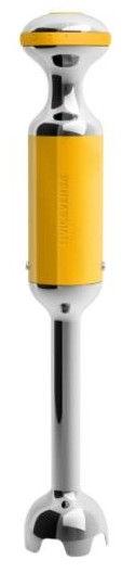 ViceVersa Tix Hand Blender Yellow 71021
