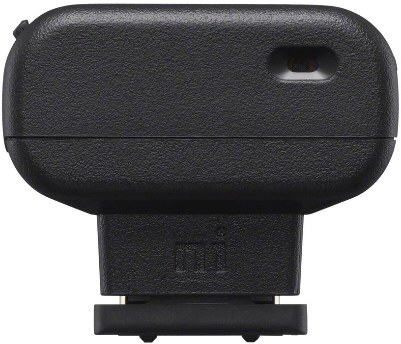 Микрофон Sony ECM-W2BT