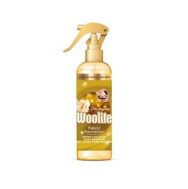 Audinių gaiviklis Woolite Gold Magnolia, 0.3 l