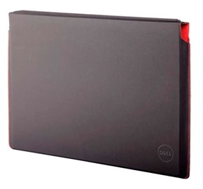 DELL Notebook Sleeve For 15""