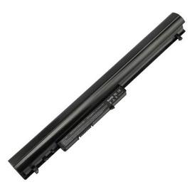 Аккумулятор для ноутбука HP, 2.2 Ач, Li-Ion