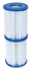 Bestway 58094 Filter Pump Cartridge