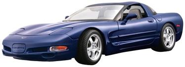 Bburago 1:18 Chevrolet Corvette 18-12038