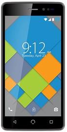 Nuu Mobile A4L Dual 8GB Grey