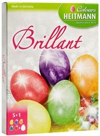 Brauns-Heitmann Deco-Brilliant 60377