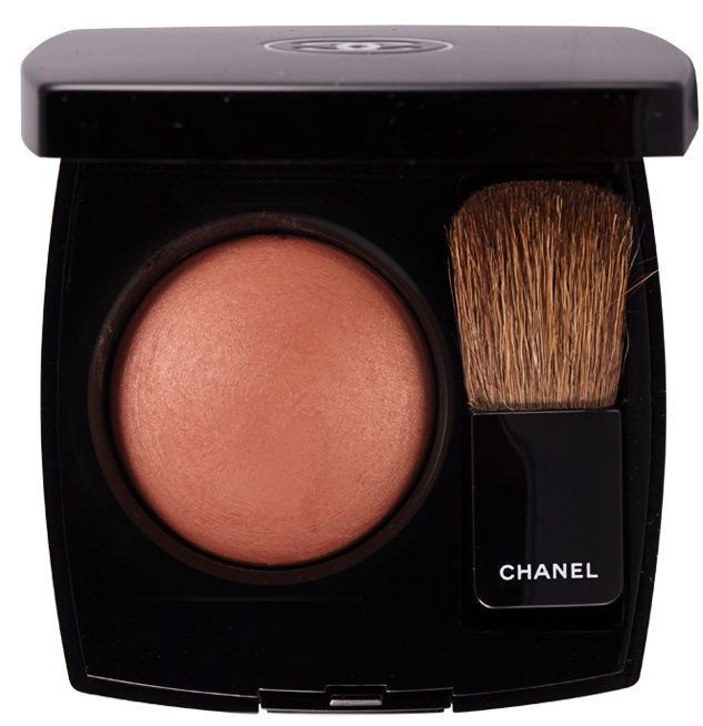 Chanel Joues Contraste Powder Blush 4g 03