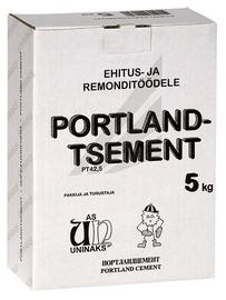 Portlandtsement Uninaks 5kg