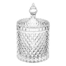 Saldaininė Diamond, Ø 18 cm
