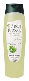 Instituto Español Gotas Frescas Concentrated 750ml EDC Unisex