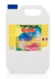 Tirpiklis 646 Savex, 5 l