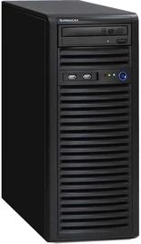 Корпус сервера Supermicro SuperChassis 732I-500B Black, черный