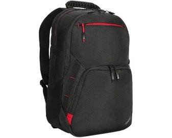 Рюкзак Lenovo, черный, 15.6″