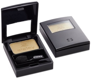 Sisley Ombre Eclat Long Lasting Eyeshadow 1.5g 06