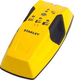 Stanley S150 Stud Finder