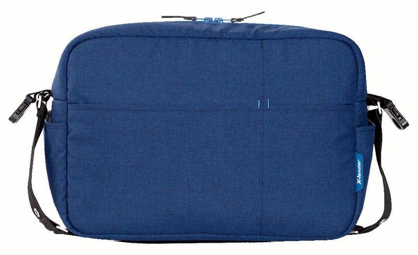 Сумка X-Lander X-Bag, синий