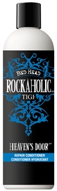 Tigi Bed Head Rockaholic Heaven´s Door Repair Conditioner 355ml