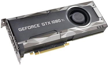 EVGA GeForce GTX 1080 Ti Gaming 11GB GDDR5X PCIE 11G-P4-5390-KR