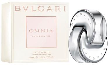 Bvlgari Omnia Crystalline 40ml EDT