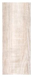 Akmens masės plytelės Countrywood Crema, 47,1 x 18,9 cm