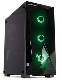 Optimus E-Sport GB360T-CR14