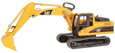Bruder Caterpillar Excavator 02438