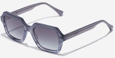 Saulesbrilles Hawkers Minimal Grey, 50 mm