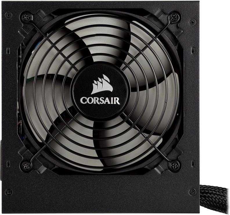 Corsair TXM Series 550W CP-9020133-EU