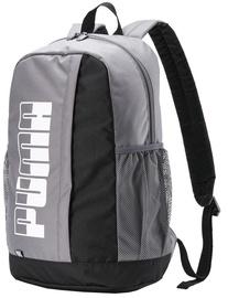 Nike Backpack Plus II 075749 06 Gray
