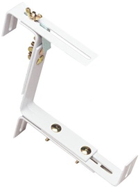 Emsa Vario Universal Holder White 215957001200