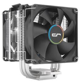 Cryorig CPU Cooler M9 Plus