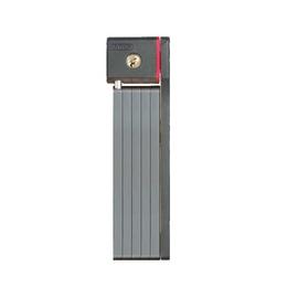 Dviračio spyna Abus Bordo 5700, 800 x 5 mm