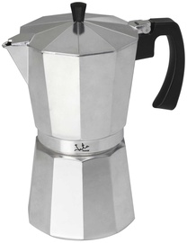 Jata Coffee Maker CCA9