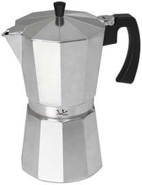 Jata Coffee Maker CCA9