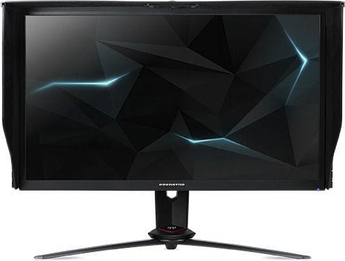 Acer Predator XB253QGP