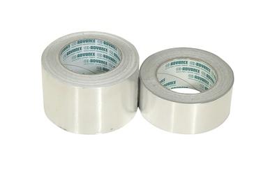 Alumiiniumteip AT502 100mmx45m