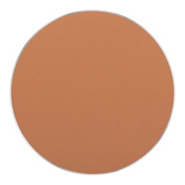 Inglot Freedom System Amc Pressed Powder Round 9g 104