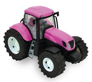 Adriatic Tractor Pink 30cm