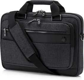 HP Executive Slim Topload Bag 14.1'' Black