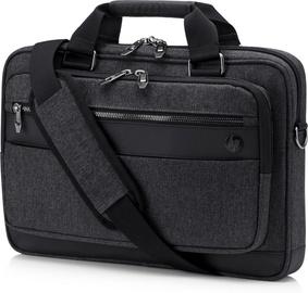 Сумка для ноутбука HP, черный, 14.1″