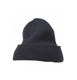 Vyriška žieminė kepurė Top Swede, universalus dydis