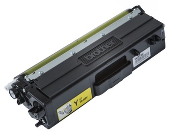 Brother TN426Y Toner Cartridge Yellow