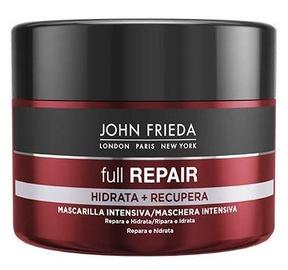 John Frieda Full Repair Hair Mask 250ml